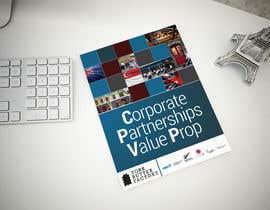 nº 51 pour Design a professional brochure par hpmcivor