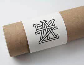 nº 28 pour Design a Logo par tanvirmortaza
