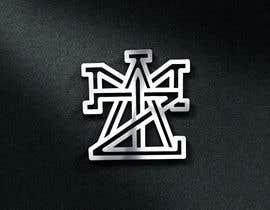 nº 15 pour Design a Logo par saifashique