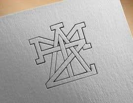 nº 26 pour Design a Logo par aminul2214