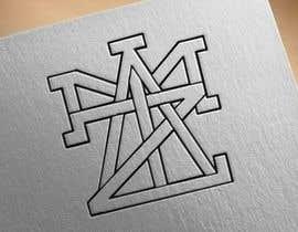 nº 31 pour Design a Logo par aminul2214