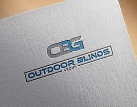 nº 80 pour Design a Logo par kmzahan