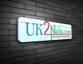 nº 38 pour Redesign a logo par mujahidulislam2