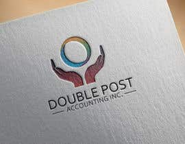 nº 79 pour Design a Logo par sumansky