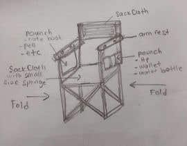 nº 13 pour Design me a Product par amizah143