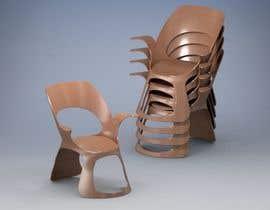 nº 21 pour Design me a Product par josedanielrs