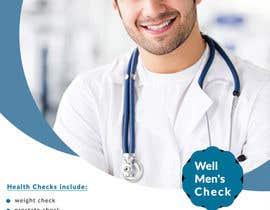 nº 19 pour Well Men's Check par kamrul330