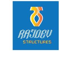 nº 23 pour Logo reveal animation par akramhossain4947