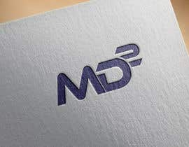 nº 142 pour Design a Logo par fullkanak