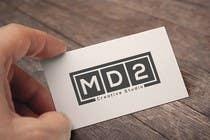 Proposition n° 56 du concours Graphic Design pour Design a Logo