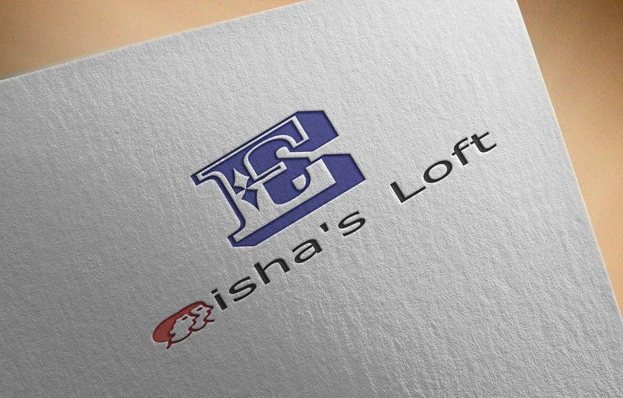 Proposition n°9 du concours Logo for Interior Design and Vastu Company