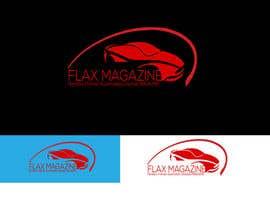 nº 379 pour Design a Logo par moeezshah451