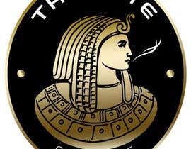 nº 14 pour Design a Logo for THRD3YE Collective par AhmedGaber2001