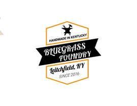nº 62 pour Foundry Logo Design Contest par ARmahmud