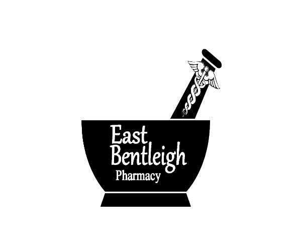 #15 for Logo Design for East Bentleigh Pharmacy by Braziltranslator