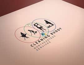 nº 38 pour Design a Logo par bsanjoy922