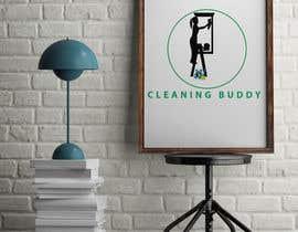 nº 40 pour Design a Logo par bsanjoy922