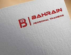 nº 19 pour Bahrain PT..Bahrain Personal Trainers par rafiqulislam97