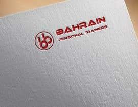 nº 46 pour Bahrain PT..Bahrain Personal Trainers par emonbabu115