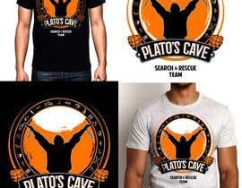 nº 28 pour Tshirt design par atodorsky