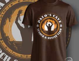 nº 40 pour Tshirt design par aghits