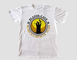 nº 33 pour Tshirt design par amielbenedict
