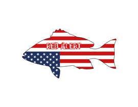 nº 45 pour Design a Logo with fish par aFARTAL