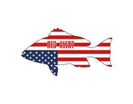 nº 46 pour Design a Logo with fish par aFARTAL