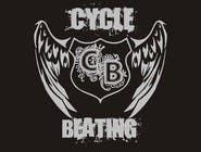Graphic Design Конкурсная работа №28 для Logo Design for heavy metal band CYCLE BEATING