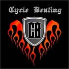 Graphic Design Contest Entry #10 for Logo Design for heavy metal band CYCLE BEATING