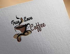 nº 28 pour Amor por el café de Guatemala par Dworld99