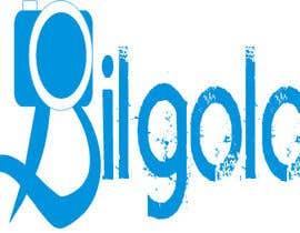 expertnouman tarafından Logo for  Online Documentary Web Site için no 2