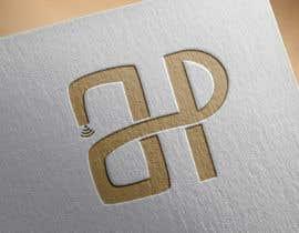 nº 147 pour Design a Logo par asaduzzaman431sc