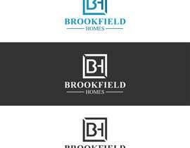 nº 62 pour Logo for Construction Company par creativefolders