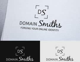 nº 9 pour Website Logo & Banner par ydantonio