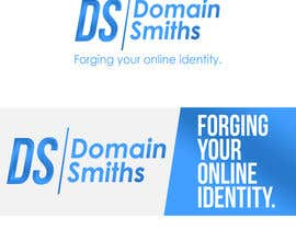 nº 3 pour Website Logo & Banner par sofyandfk