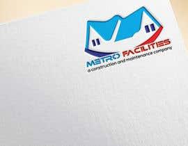 nº 156 pour logo needed par galib8588