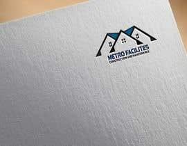 nº 107 pour logo needed par mdmanzurul