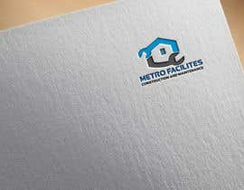 nº 110 pour logo needed par mdmanzurul