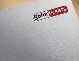 nº 45 pour Design a Logo for a website par Gradesignersuman