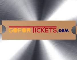 nº 37 pour Design a Logo for a website par romanalicse14
