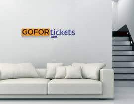 nº 49 pour Design a Logo for a website par romanalicse14