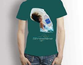 nº 19 pour Design a T-Shirt par probirkumar321