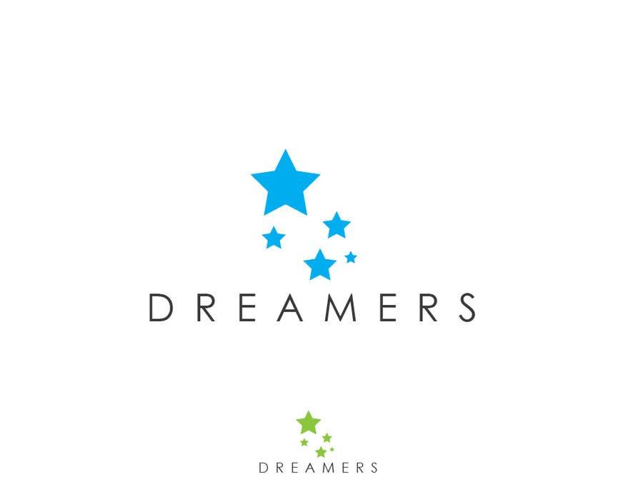 Free Logo Design Online amp Company Logo Maker Tool