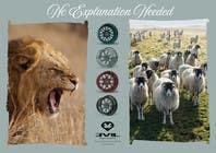 Proposition n° 37 du concours Graphic Design pour Design an Advertisement For Luxury Wheel (Rims)