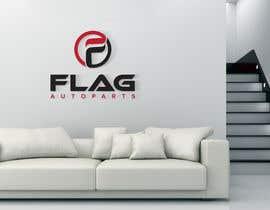 Nro 66 kilpailuun Logo Design käyttäjältä creativeLOOKing