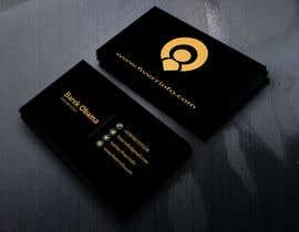 nº 58 pour Cryptocard-Design par mdrakibhasan583