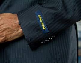 nº 117 pour Design a Logo for a Male Clothing Brand par romanalicse14