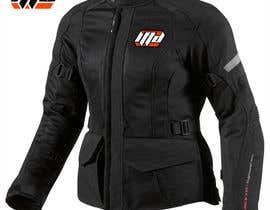 nº 187 pour Design a Logo for Clothing Brand par magicwaycg