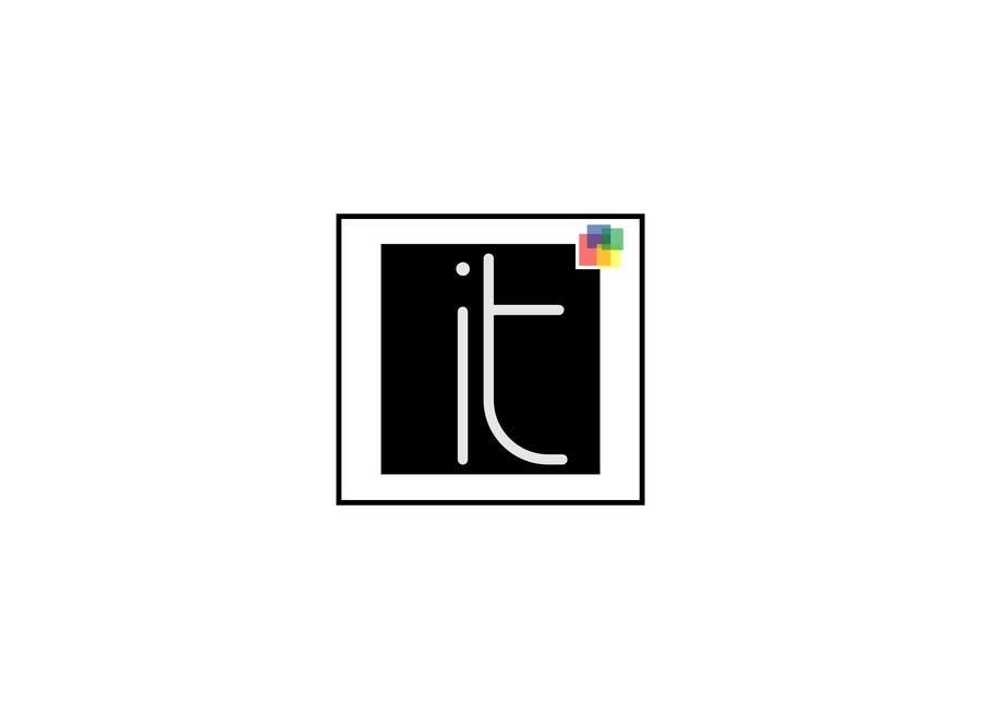 Bài tham dự cuộc thi #                                        47                                      cho                                         Design a Logo for my web blog Inside4Tech.com